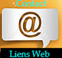 Liens Web, Contact